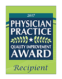 physican-practice-award