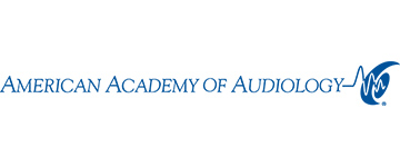 The American Academy of Audiology