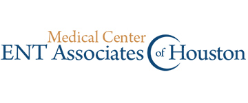 Medical Center Ear Nose & Throat Associates of Houston, P.A.