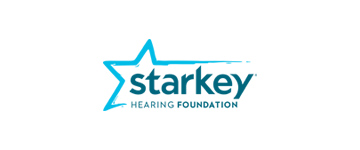 The Starkey Hearing Foundation